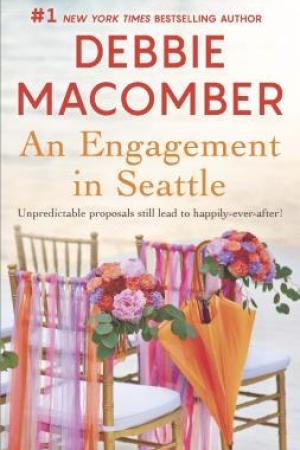 An Engagement in Seattle: Groom Wanted\Bride Wanted pdf books