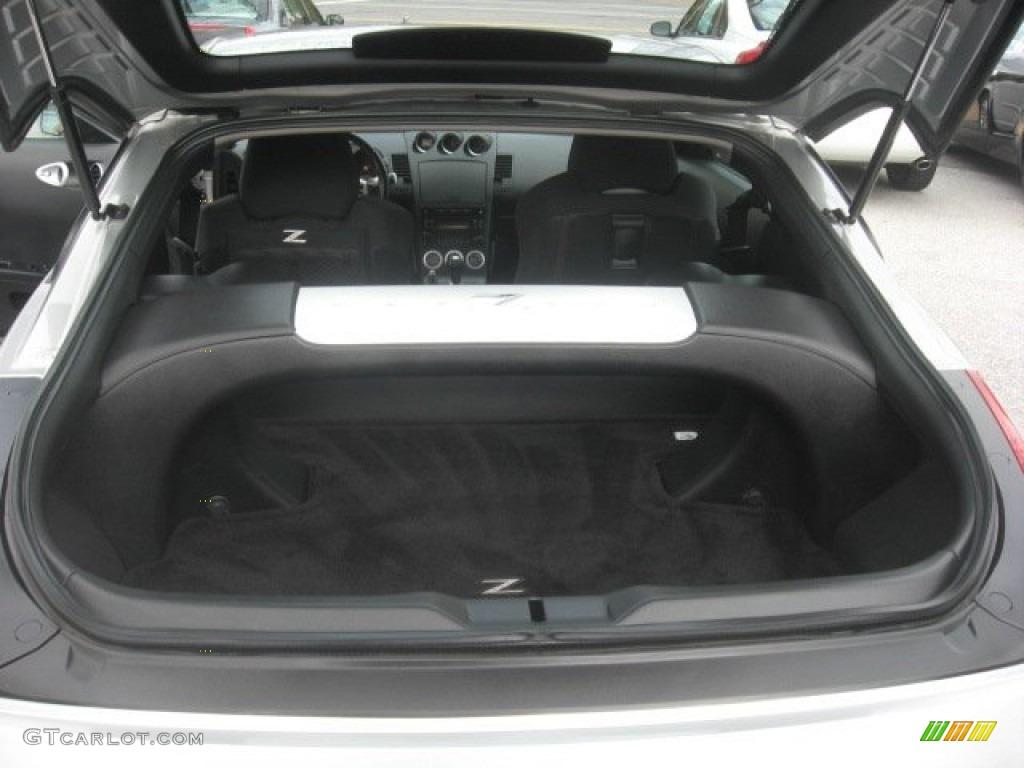 S carbon black interior 2004 nissan 350z coupe photo 55521653 s carbon black interior 2004 nissan 350z coupe photo 55521653 vanachro Images