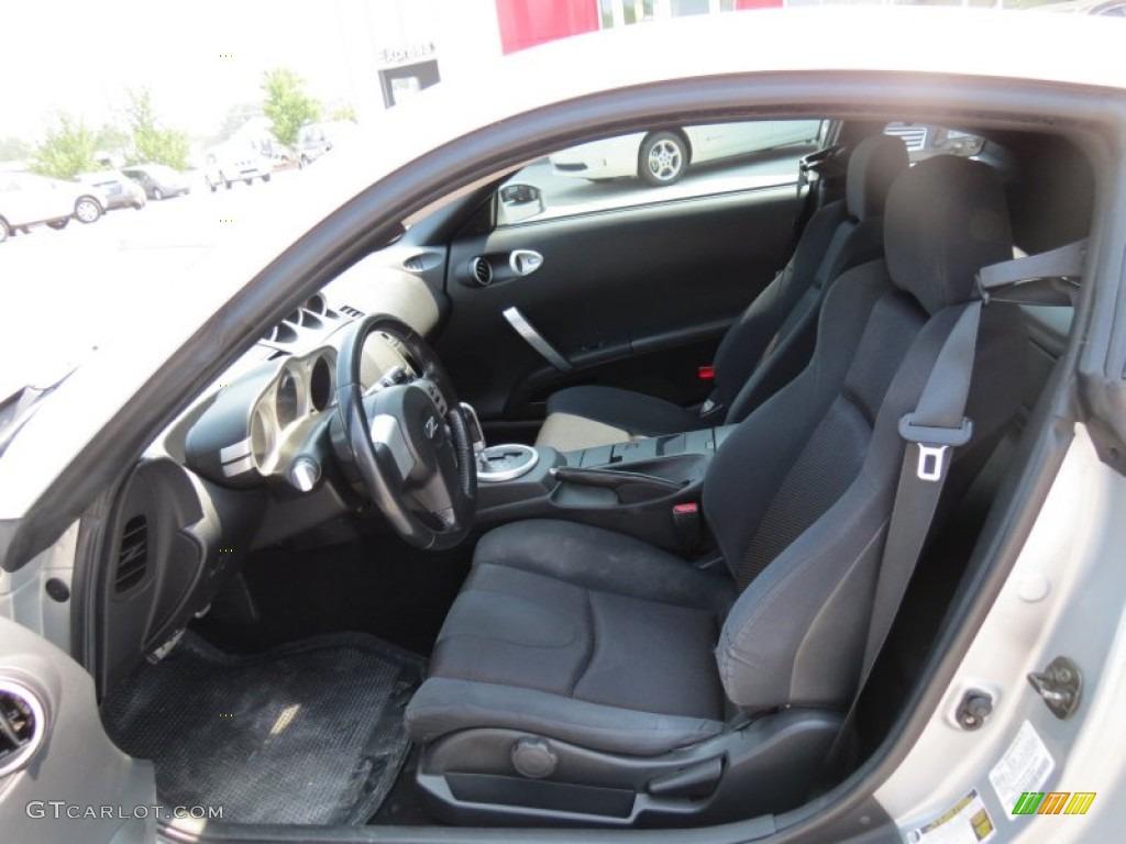 C carbon black interior 2004 nissan 350z coupe photo 67527950 c carbon black interior 2004 nissan 350z coupe photo 67527950 vanachro Images