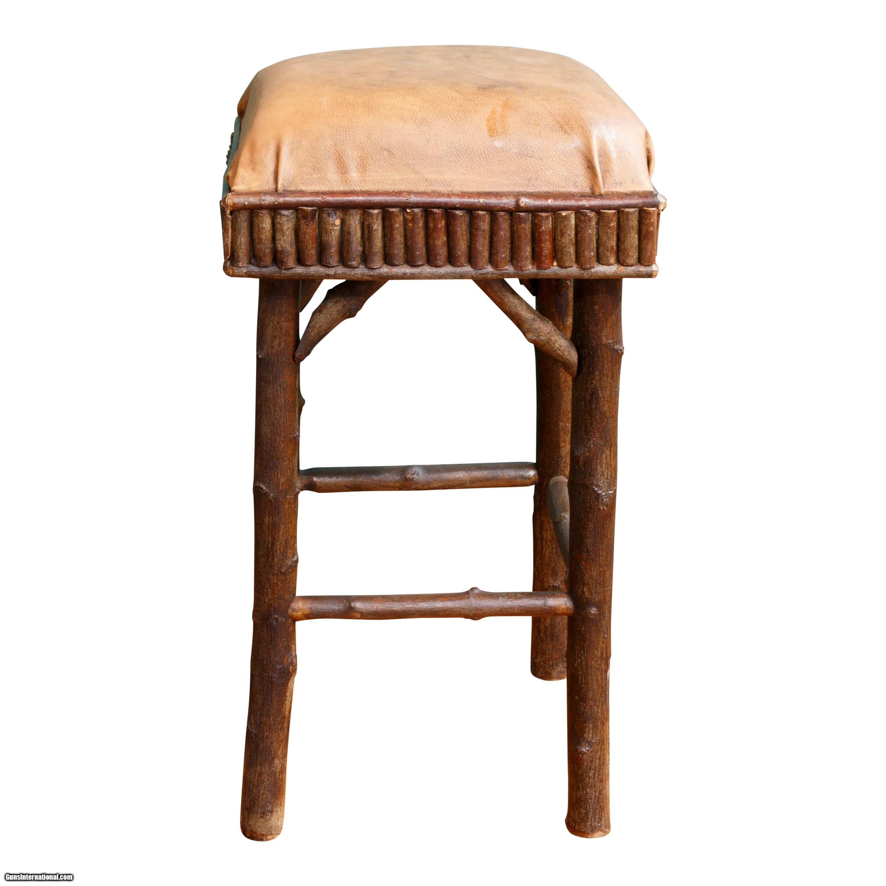 Popular Chairs Chairs Ebay Game Table Adirondack Game Table Chairs Game Table Chairs Adirondack Game Table houzz 01 Game Table And Chairs