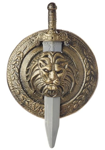 http://i2.wp.com/images.halloweencostumes.com/products/15009/1-1/gladiator-combat-shield-and-sword.jpg?resize=446%2C638