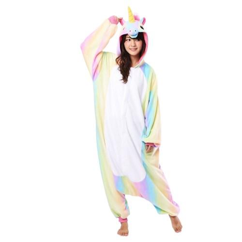 Medium Crop Of Unicorn Halloween Costume