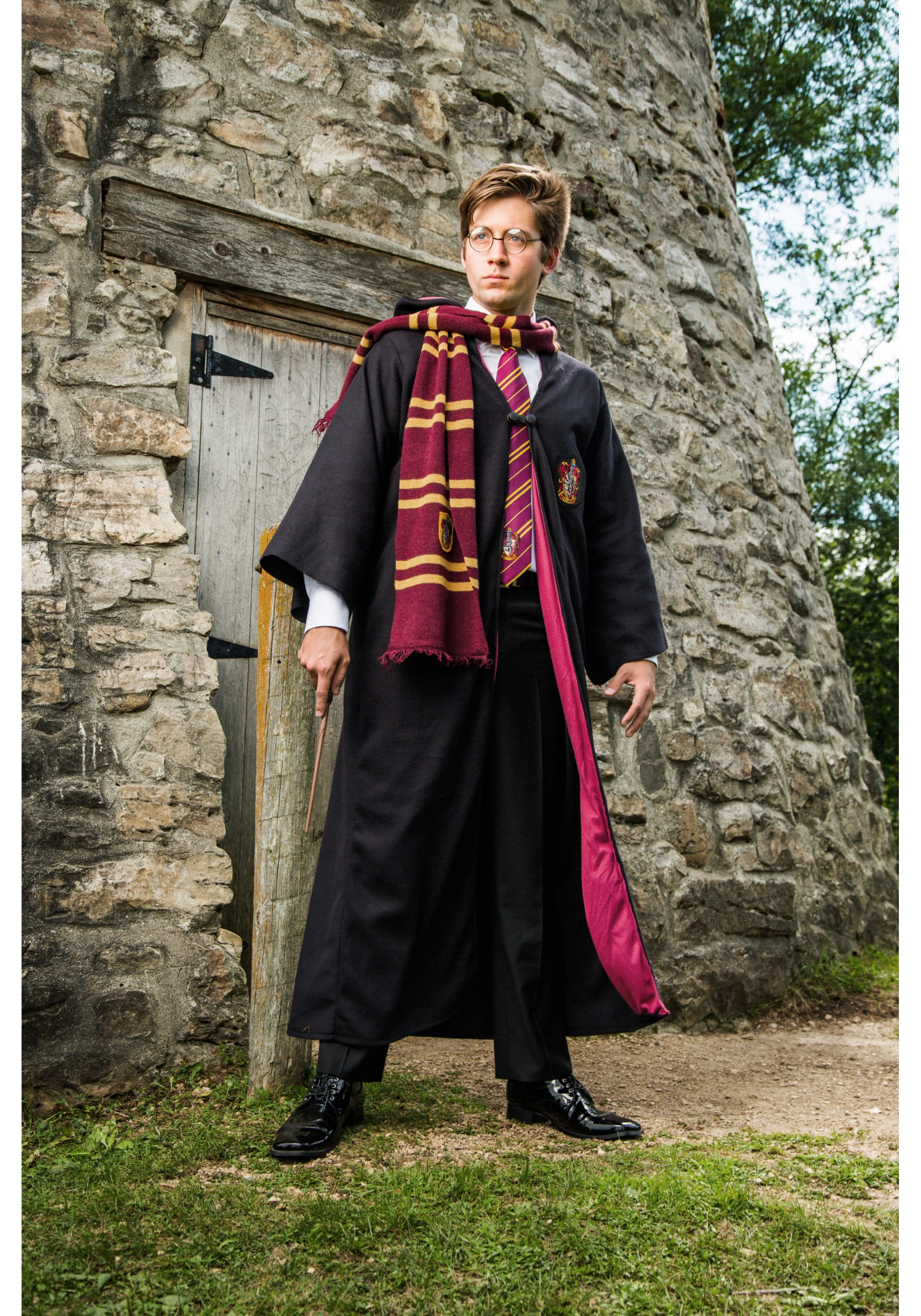 Admirable Adult Harry Potter Costume Harry Potter Halloween Costumes Diy Harry Potter Halloween Costumes Party City baby Harry Potter Halloween Costumes