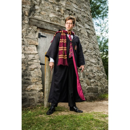 Medium Crop Of Harry Potter Halloween Costumes