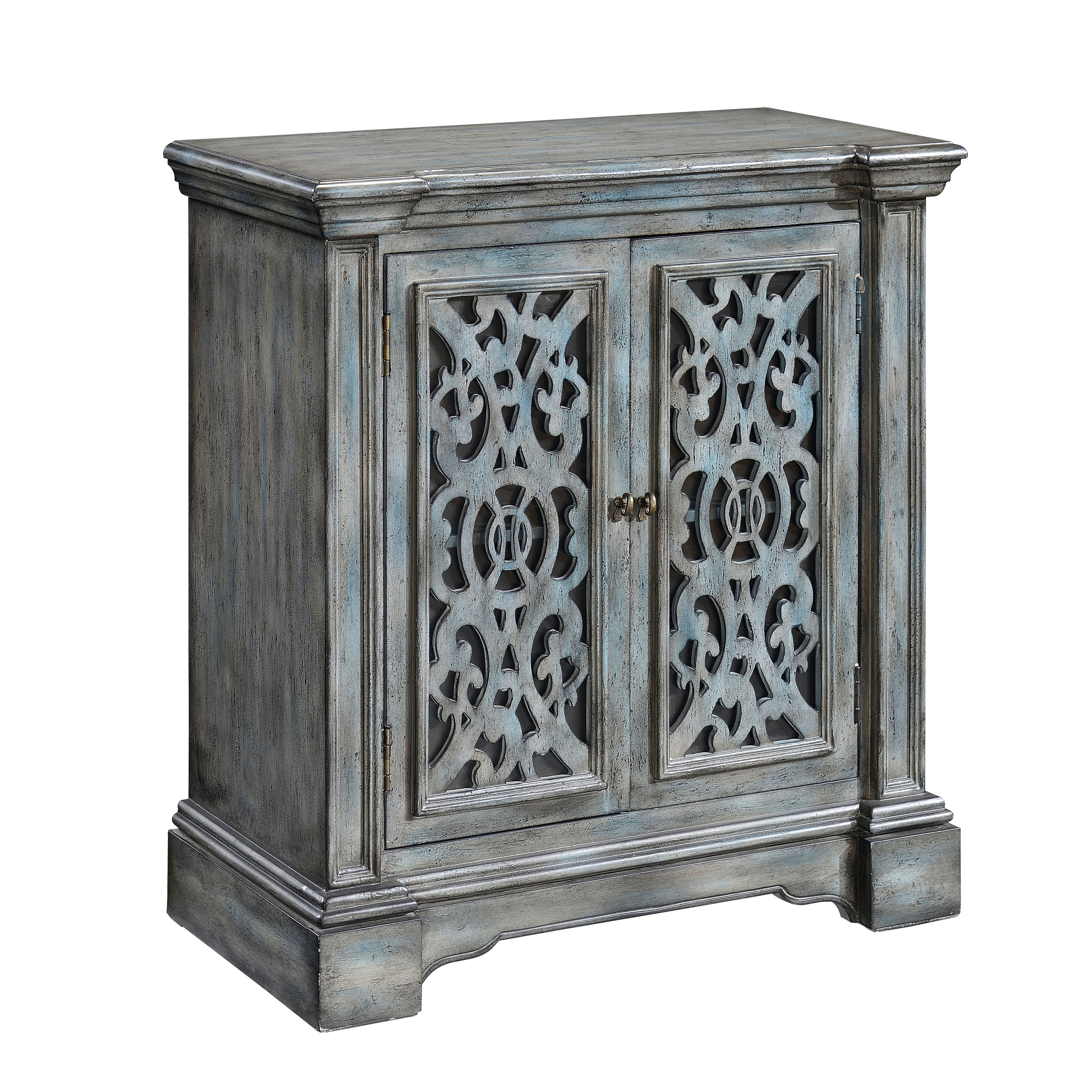 Intriguing Coast To Coast Chippendale Door Cabinet Chippendale Buffet Sideboard Buffets Sideboards Compare Prices Buffet Buffets Upgrade Buffet Buffets Groupon nice food Buffet Of Buffets
