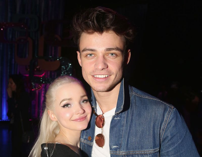 Large Of Dove Cameron Boyfriend