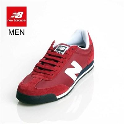 New Balance Ml360bw Unisex Lifestyle Burgundy Ayakkabı Fiyatı