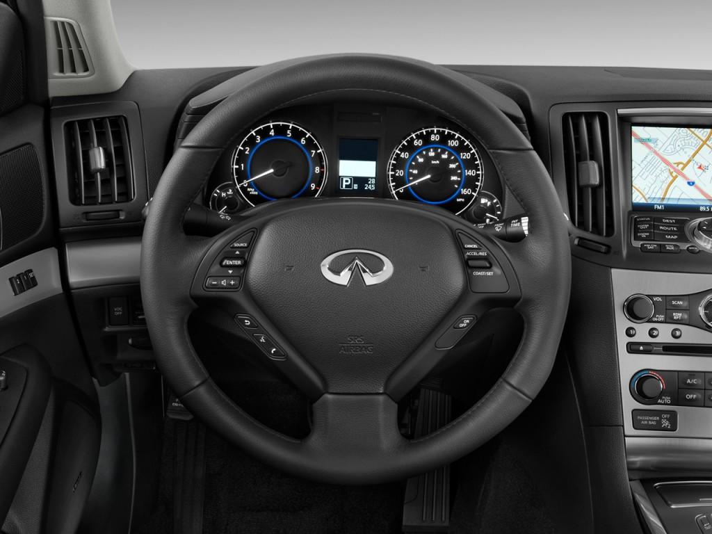 2011 infiniti g37 sedan with rims image collections hd cars e 2011 infiniti g37 sedan 4door journey rwd steering wheel vivess e 2011 infiniti g37 sedan vanachro Image collections