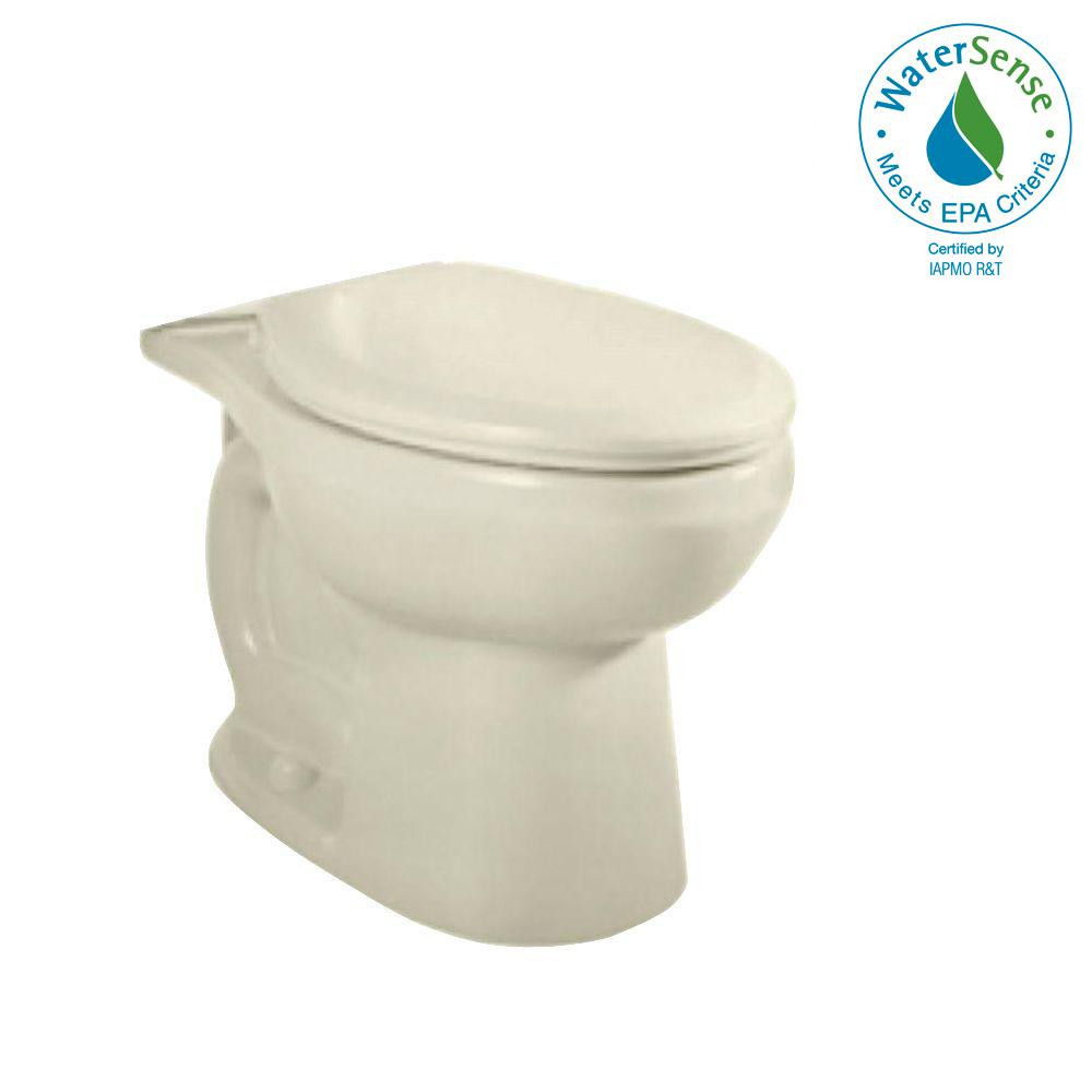 Flagrant American Standard Siphonic Chair Height Gpf American Standard Toilet Tank Bolts Plumbing Fixtures Compare Toilet Tank Bolts Keep Leaking Toilet Tank Bolts Walmart houzz 01 Toilet Tank Bolts