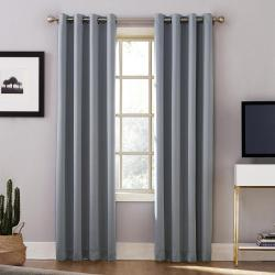 Small Of Home Theater Curtains