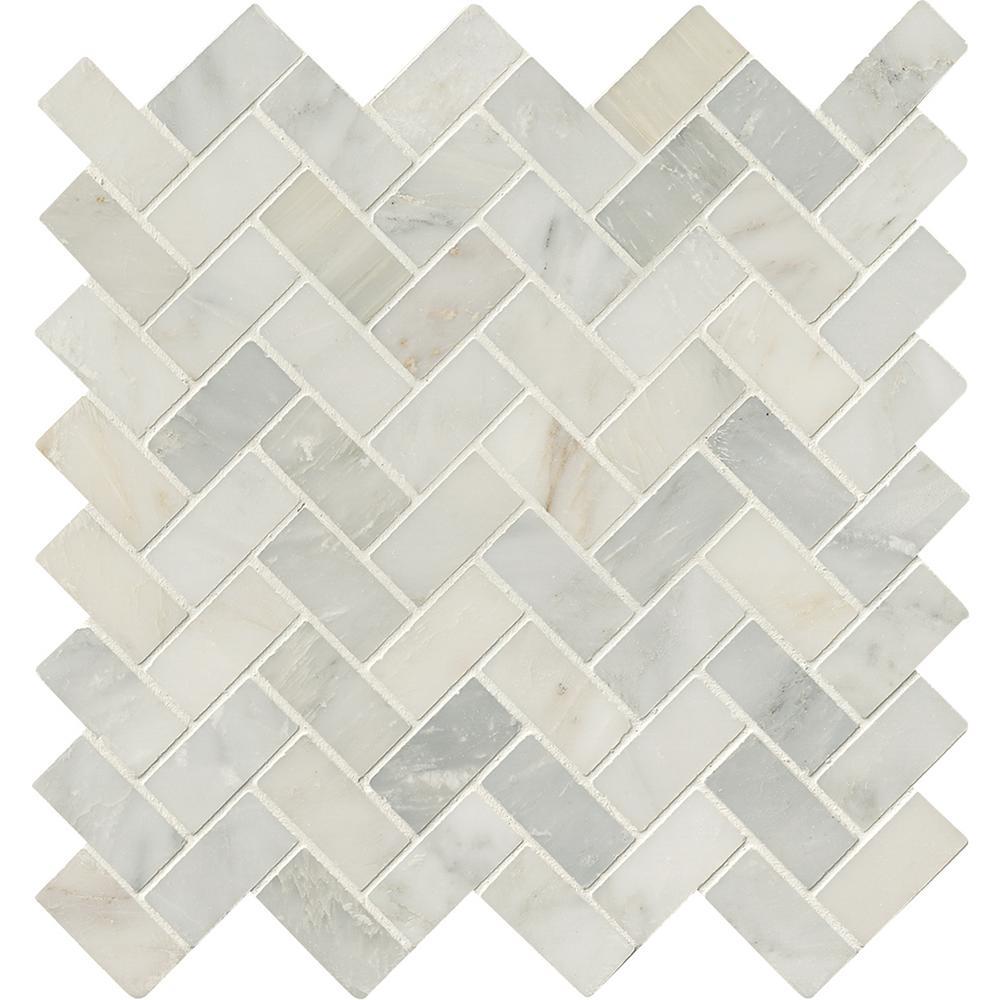 Fullsize Of Herringbone Tile Pattern