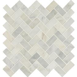 Small Of Herringbone Tile Pattern