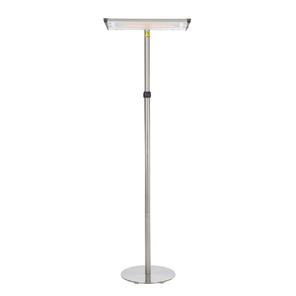 Fullsize Of Electric Patio Heater