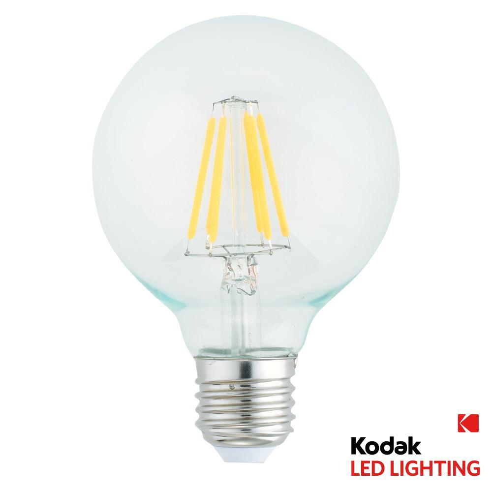 Fullsize Of G9 Led Bulb
