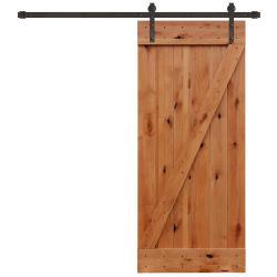Small Crop Of Home Depot Barn Doors