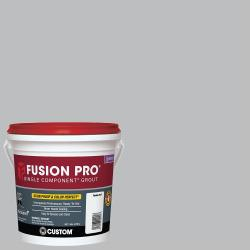 Small Of Fusion Pro Grout