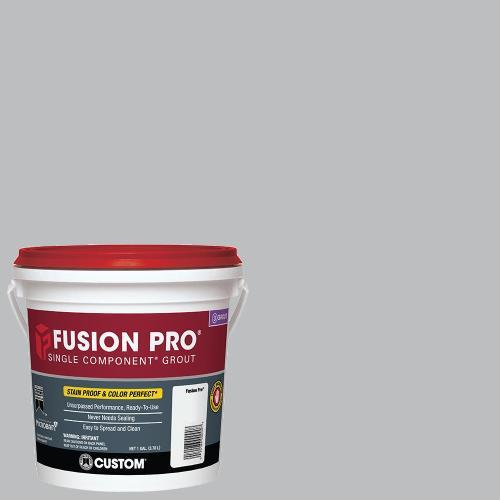 Medium Of Fusion Pro Grout