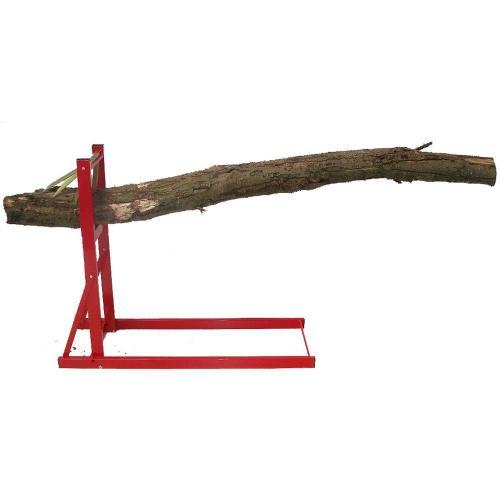 Medium Of Home Depot Log Splitter