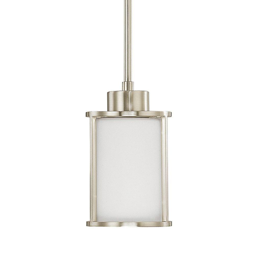 Fullsize Of Mini Pendant Lights