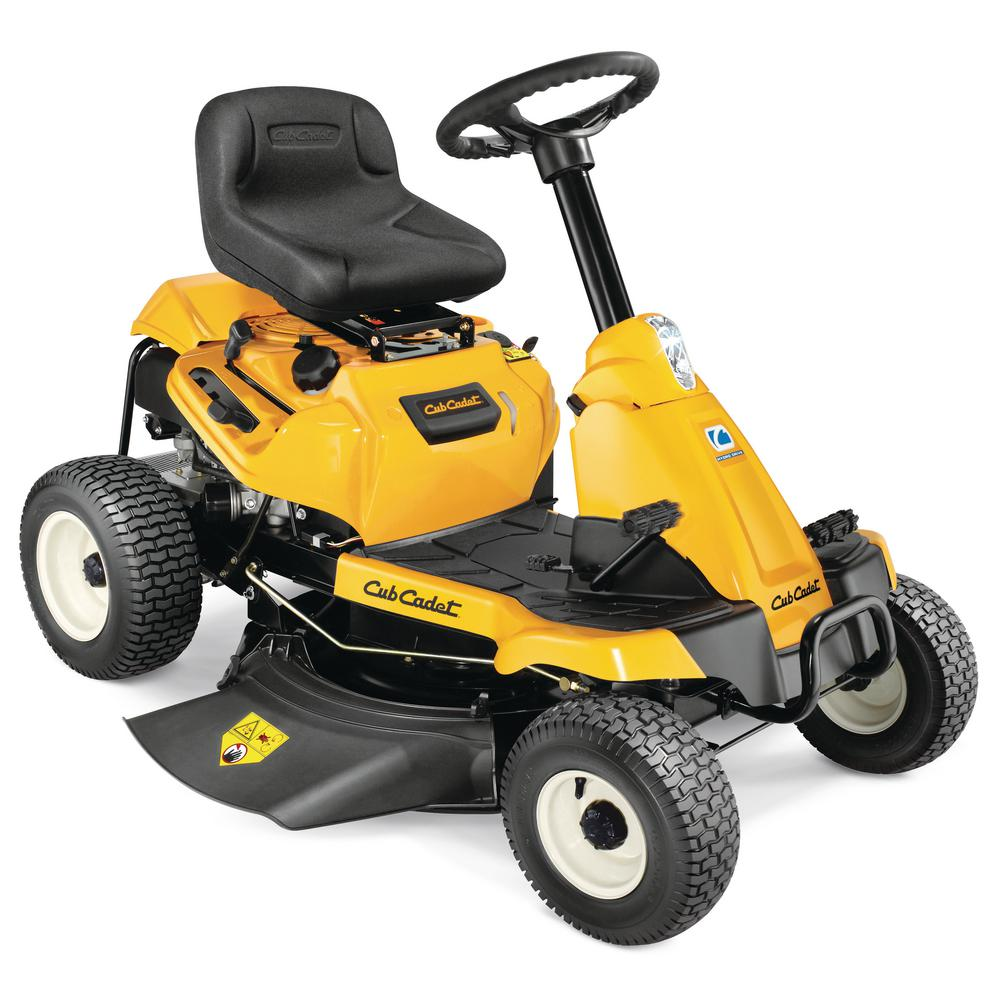 Irresistible Cub Cadet Engine Gas Hydrostatic Rear Engine Riding Mower Cub Cadet Outdoor Power Equipment Outdoors Home Depot Cub Cadet Weed Eater Manual Cub Cadet Weed Eater Bc490 houzz 01 Cub Cadet Weed Eater