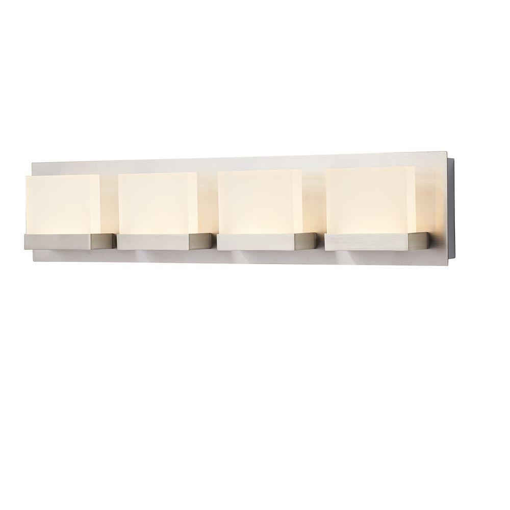 Fullsize Of Home Depot Bathroom Lighting