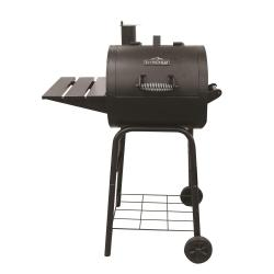 Small Of Home Depot Grills