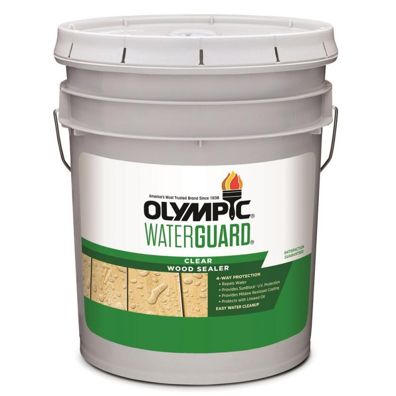 Large Of Olympic Deck Cleaner
