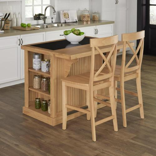 Medium Of Kitchen Island Without Top