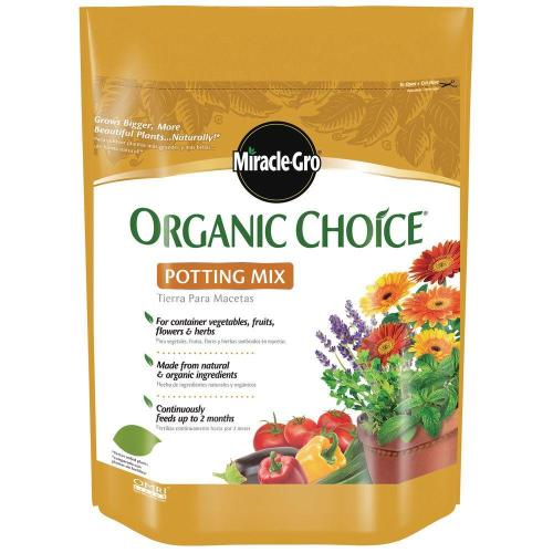 Medium Crop Of Potting Soil Home Depot