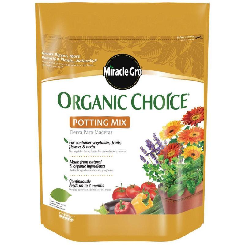 Large Of Potting Soil Home Depot