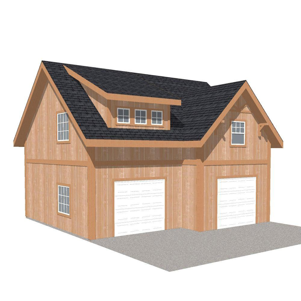 Dainty Barn Pros X Engineered Barn Pros X Engineered Kit Barn Homes Inexpensive Pole Barn Homes home decor Inexpensive Barn Homes