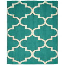 Small Of Teal Area Rug