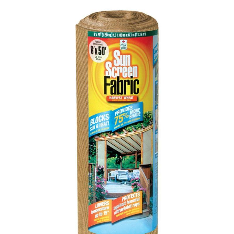 Large Of Hardware Cloth Home Depot