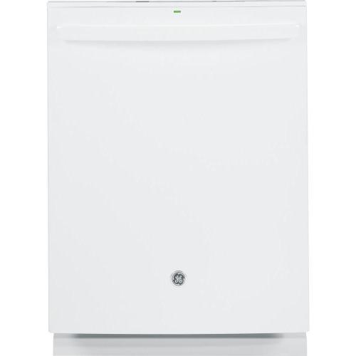 Medium Crop Of Ge Dishwasher Not Draining