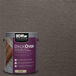 Small Of Behr Deckover Reviews
