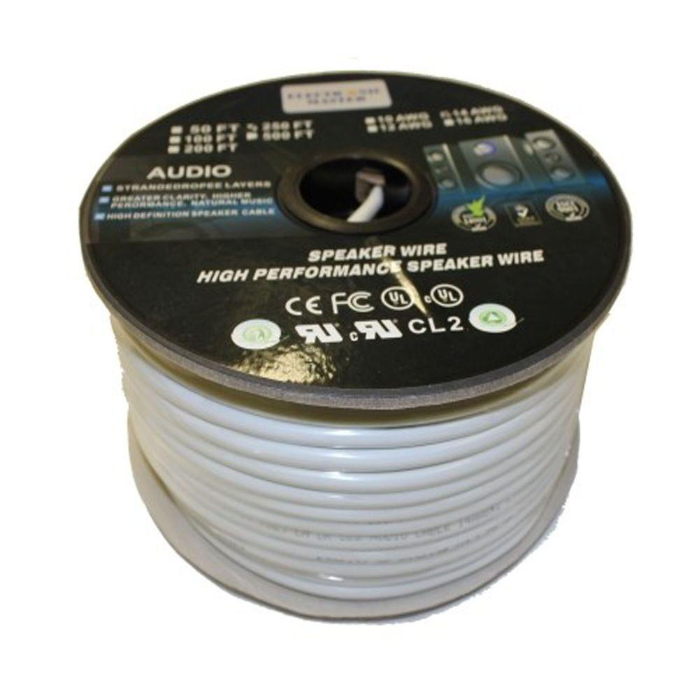Fullsize Of 14 2 Wire