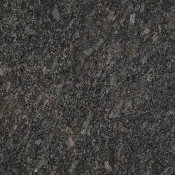 Small Of Steel Gray Granite