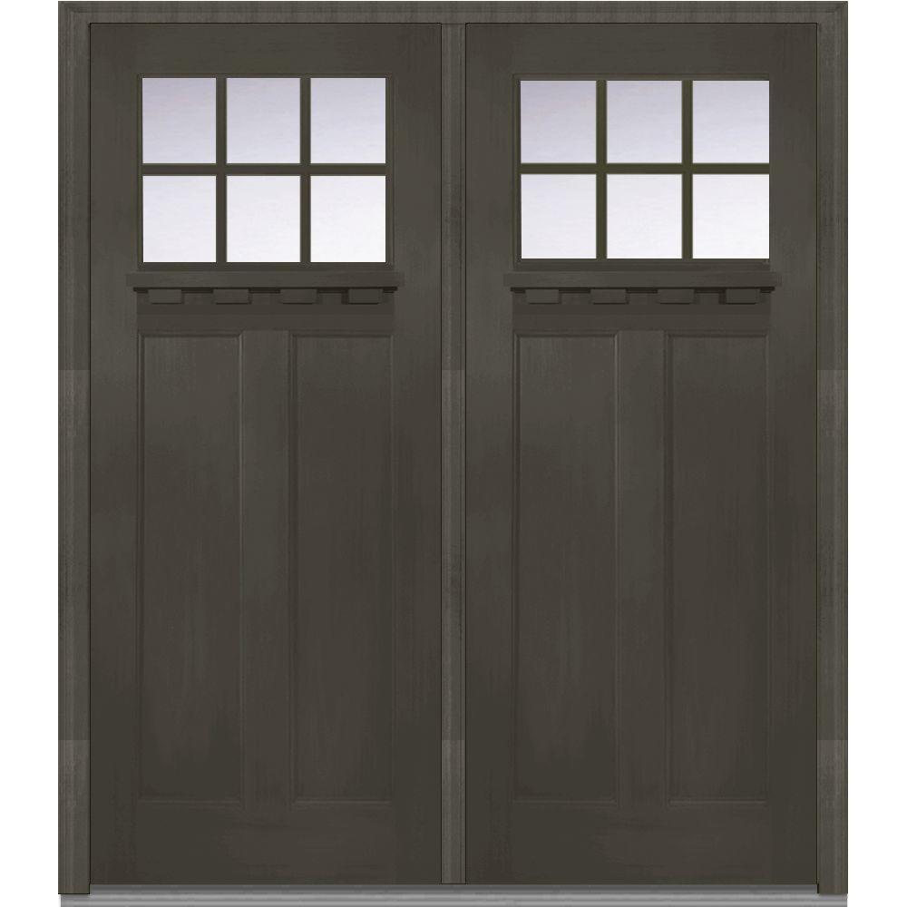 Fullsize Of Black Front Door