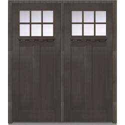 Small Of Black Front Door