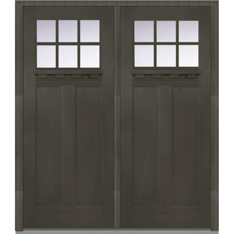 Large Of Black Front Door