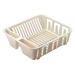 Small Of Dish Drainer Rack