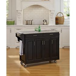 Small Crop Of Narrow Kitchen Island On Wheels
