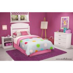 Small Crop Of Kids Bedroom Sets