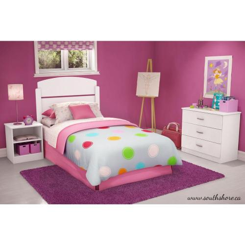 Medium Crop Of Kids Bedroom Sets