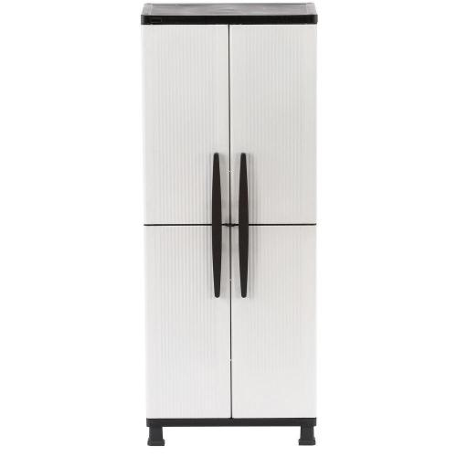 Medium Of Tall Cabinet With Doors