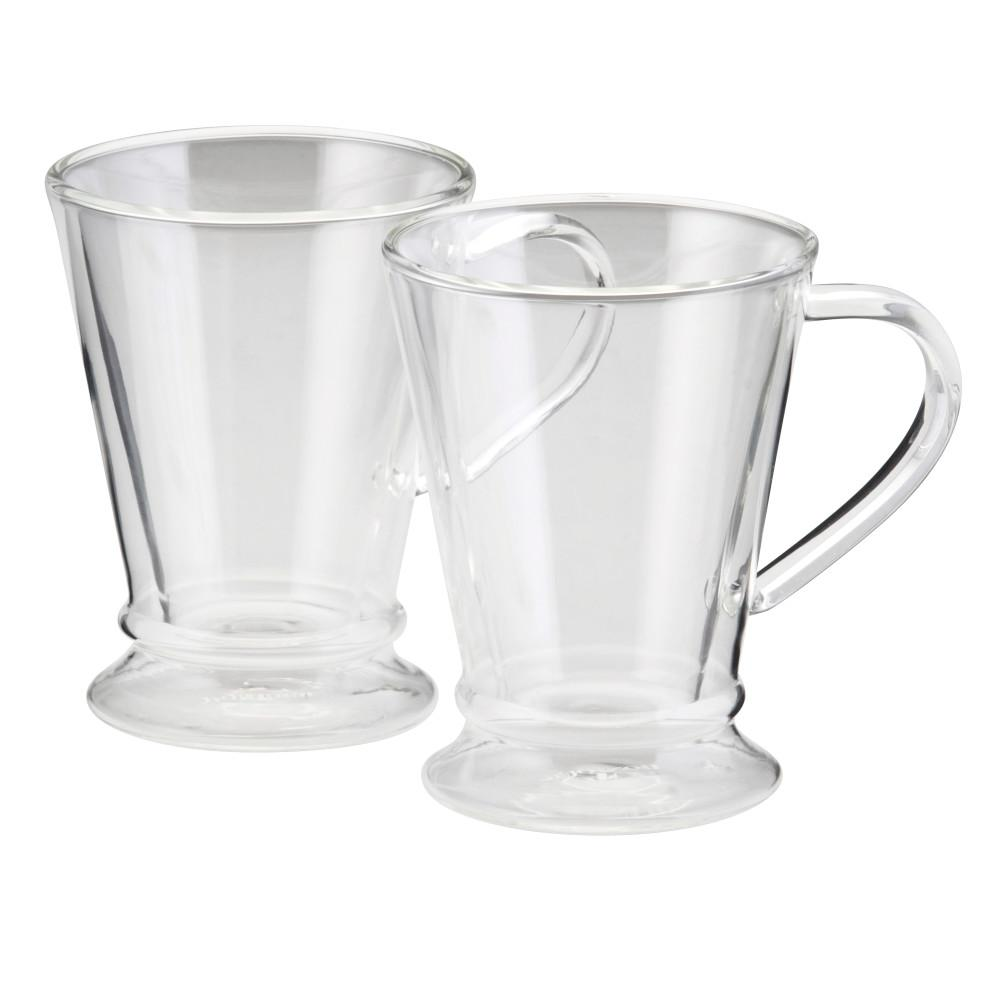 Fullsize Of Glass Mugs With Lids