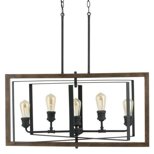 Medium Of Home Decorator Collection