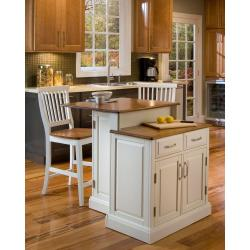 Small Of Home Style Kitchen Island