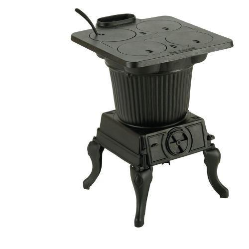 Medium Crop Of Vogelzang Boxwood Stove