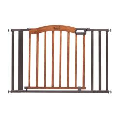 Small Of Summer Infant Gate